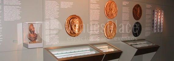 Museo Casa de la Moneda - imagen 1