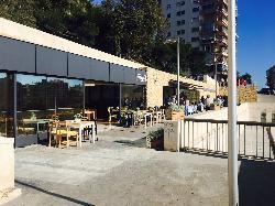 Eventos sociales y corporativos en Restaurante El Ambigú de la Cocacha
