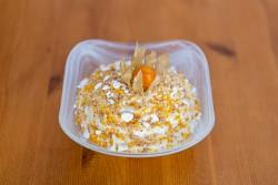 Los mejores sabores para tus eventos en Restaurante El Ambigú de la Coracha