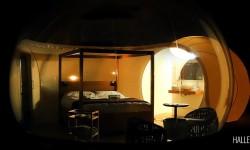 Exterior 10 en Hotel Zielo Las Beatas