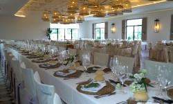 Interior 3 en Hotel Zielo Las Beatas