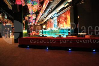 Team building para Mitty Eventos Grupo Cats