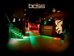 BOSS PREMIUM CLUB en Madrid