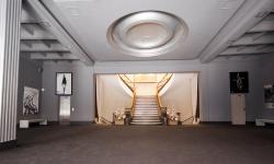 Interior 13 en Ateneo Mercantil - Eventos Corporativos en Valencia