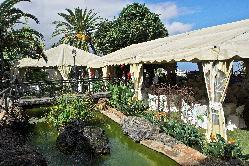 Casa Lercaro Orotova en Provincia de Santa Cruz de Tenerife