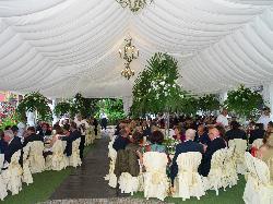 Eventos familiares inolvidables en Casa Lercaro Orotova