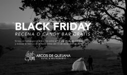 Black-Friday-Arcos-de-Quejana-Zankyou.jpg