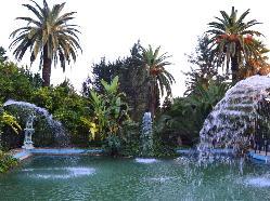 patios-hacienda-montelirio-12-1030x769.jpg