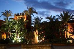 Hacienda San Miguel de Montelirio en Provincia de Sevilla