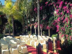 patios-hacienda-montelirio-4-1030x769.jpg