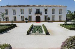 Hacienda El Roso en Provincia de Sevilla