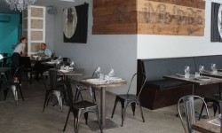 El Imperdible Restaurante  en Provincia de Málaga