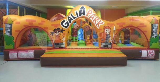 GaliaPark