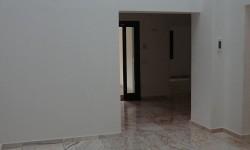 Interior 33 en Chalet de lujo para rodajes