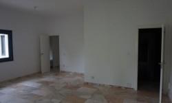 Interior 14 en Chalet de lujo para rodajes