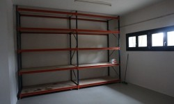 Interior 4 en Chalet de lujo para rodajes
