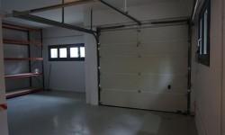 Interior 10 en Chalet de lujo para rodajes