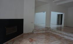 Interior 2 en Chalet de lujo para rodajes