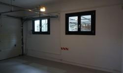 Interior 9 en Chalet de lujo para rodajes