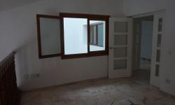 Interior 23 en Chalet de lujo para rodajes