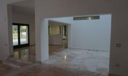 Interior 40 en Chalet de lujo para rodajes