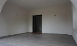 Interior 1 en Chalet de lujo para rodajes