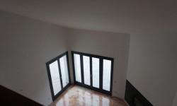 Interior 24 en Chalet de lujo para rodajes
