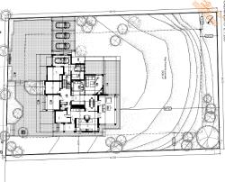 Plano espacio interior y exterior.png