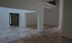 Interior 32 en Chalet de lujo para rodajes