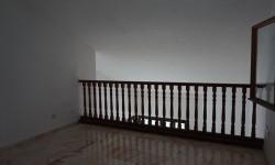 Interior 22 en Chalet de lujo para rodajes