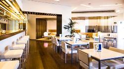 Eventos para empresas en Casino Admiral Sevilla