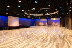 Interior 2 en Casino Admiral Sevilla