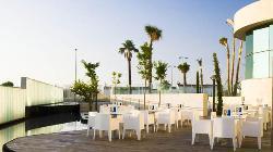 Grandes eventos en Casino Admiral Sevilla