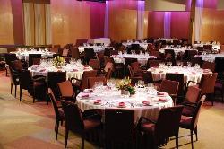 Eventos sociales y corporativos en Casino Admiral Sevilla