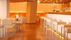 Comida y cena de empresa en Casino Admiral Sevilla