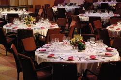 Eventos a medida en Casino Admiral Sevilla