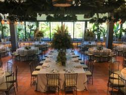 Interior 16 en La Casa de Mónico