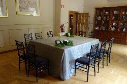 La Casa de M+¦nico- Sal+¦n Oro.JPG