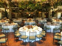 Interior 13 en La Casa de Mónico