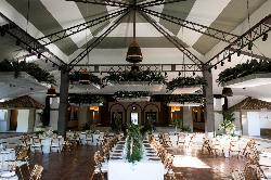 La boda de tus sueños en La Casa de Mónico