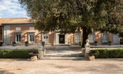 La Casa de Mónico en Comunidad de Madrid