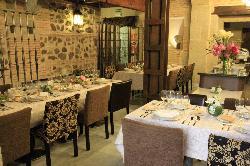 Salón Samuel Levi