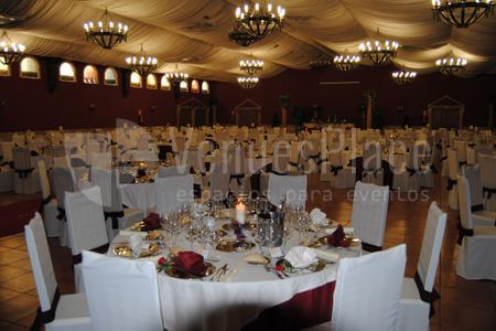 Drako sal n de celebraciones venuesplace for Acuario salon de celebraciones