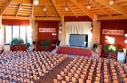 Interior 16 en Complejo Cervantes