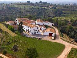 Bodega Miquel Jané en Provincia de Barcelona