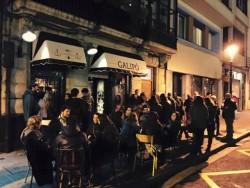 Los nuevos locales que triunfan en Bilbao
