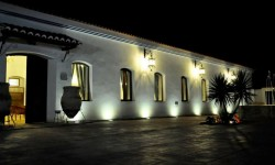 Hacienda Monte Pilar en Provincia de Málaga