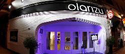 Restaurante Olarízu en Araba/Álava