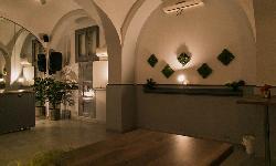 Sala para fiestas privadas