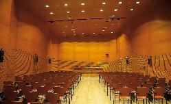 Sala A4